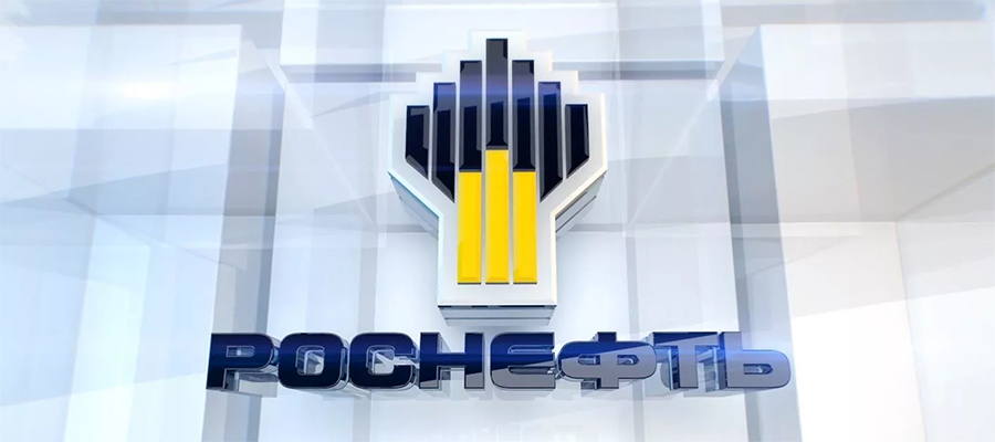 Rosneft posted an increase in production in the 1st half of 2019
