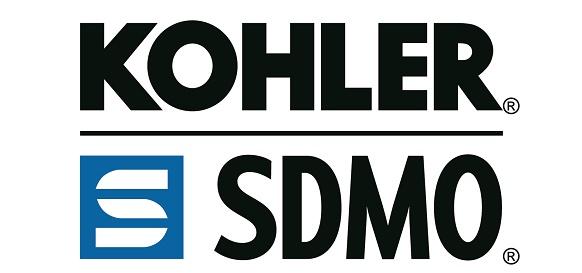 Директор филиала SDMO в Москве Ален Десессард принял участие во встрече с Министром промышленности и торговли РФ Денисом Мантуровым