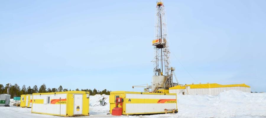 Повышение эффективности зарезки боковых стволов дало Варьеганнефтегазу дополнительно более 163 тыс. т нефти за 9 месяцев 2019 г.