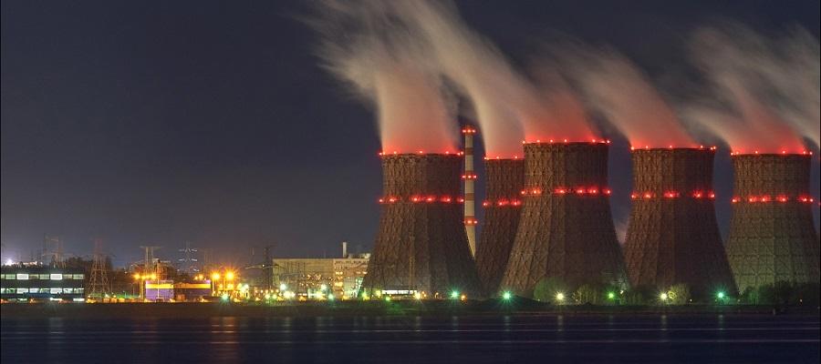 Строительство АЭС в Казахстане пока не планируется