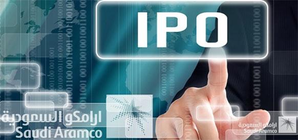 Саудовская Аравия выбрала Нью-Йоркскую биржу для IPO Saudi Aramco. Но это не точно