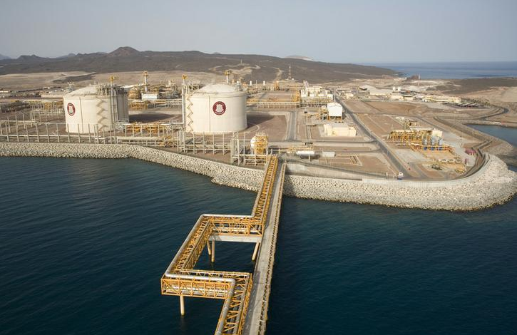 Yemen LNG pipeline down after another bombing