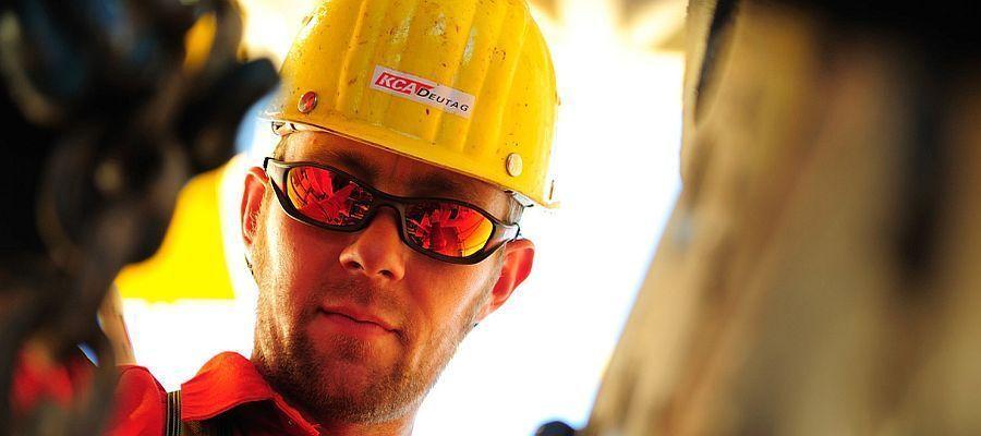 KCA Deutag secures platform drilling contracts worth $550 million
