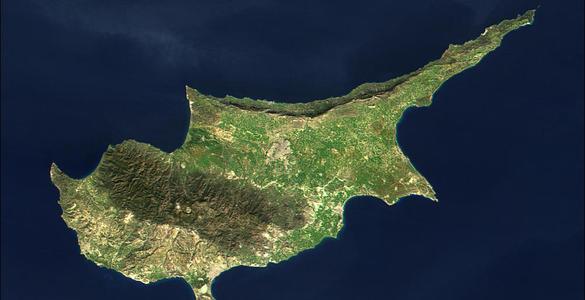 Кипрc отказал ИТЕРЕ в поставках природного газа. Неофициально