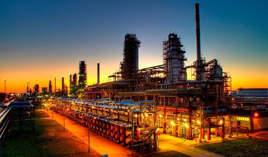 Нефтегазохимия: упущенные возможности или рывок в будущее