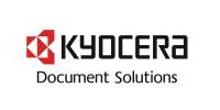 KYOCERA: технологии экономной печати уже в вашем офисе