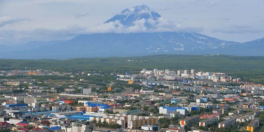 Минвостокразвития применит дальневосточную концессию для газификации Камчатки
