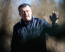 Глава Ленобласти обратился к Д.Медведеву с просьбой ввести акцизы на газомоторное топливо