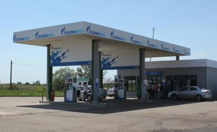 Газпром нефть компенсирует 30 тыс руб при переводе автомобиля на метан