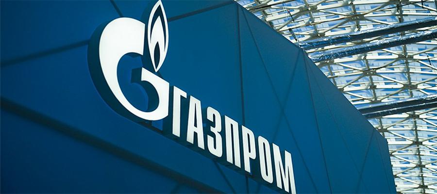58,7%. Газпром продолжает строить Северный поток-2 на фоне падения поставок газа в Европу