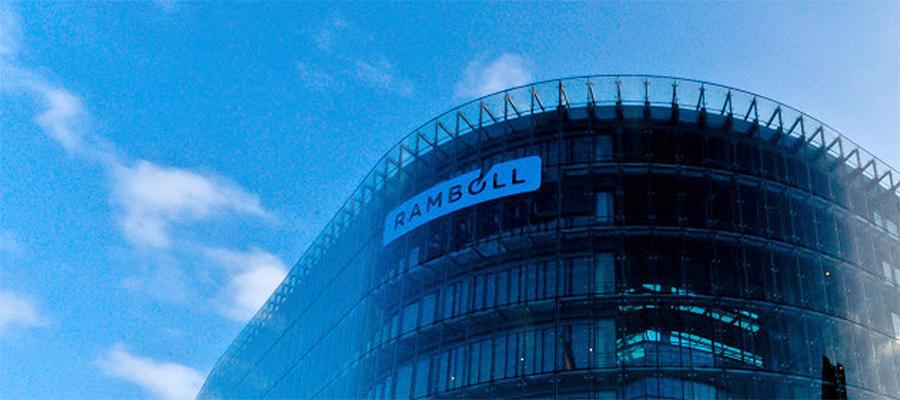Новая потеря. Из-за санкций США из проекта по строительству Северного потока-2 вышла датская компания Ramboll