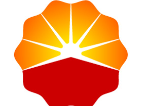 PetroChina, Shell Finalize Takeover Of Arrow Energy