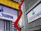 Газпром Нафтогазу. Может объединимся?