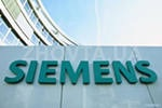 Siemens expands its portfolio of current monitoring relays with IO-Link
