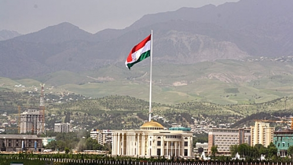 Russia and Tajikistan signed an agreement on cooperation in peaceful uses of atomic energy