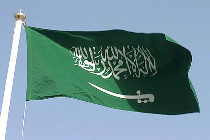 Саудовская Аравия наметила путь снижения зависимости экономики от углеводородов