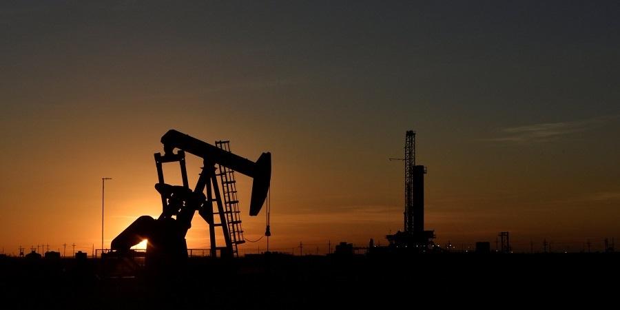 Без оглядки на будущее отрасли? Чем чревата отмена льгот для нефтяников