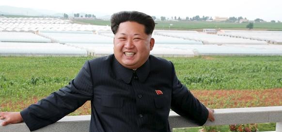 China announces September 5 cut off of North Korean coal