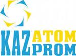 Казатомпром и Росатом обсудили вопрос строительства АЭС в Казахстане