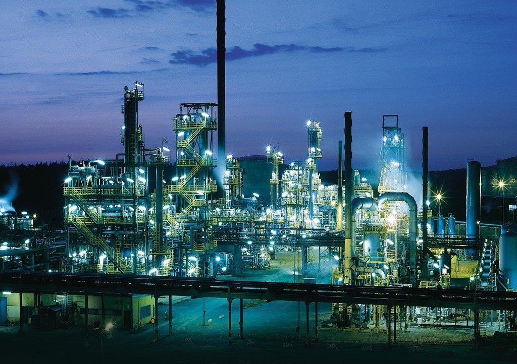 Оптимизация энергопотребления в приводах запорно-регулирующей аппаратуры при их питании от энергоаккумулятора