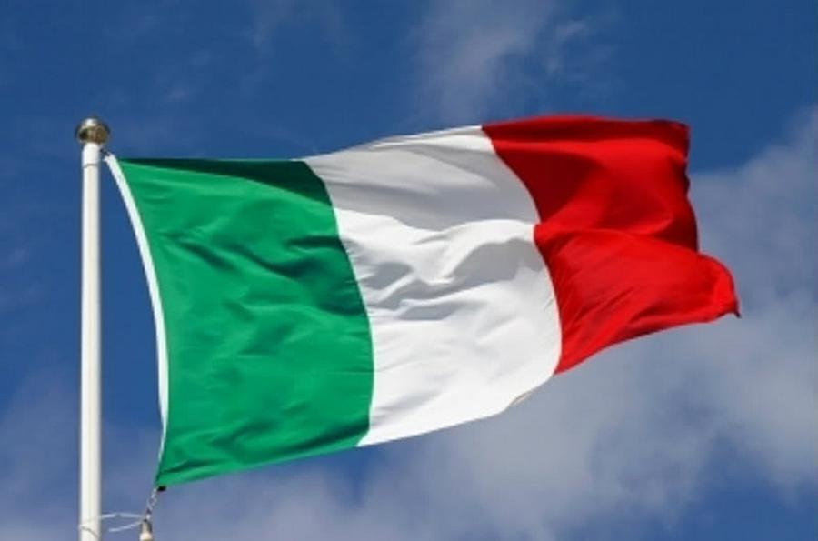 Италия променяла российский газ на топливо из Азербайджана