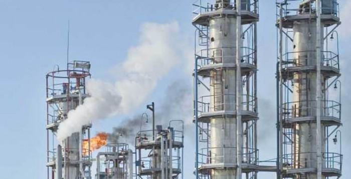 Газпромнефть-Хантос за 1-е полугодие 2016 г увеличила уровень рационального использования попутного нефтяного газа на 41,4%