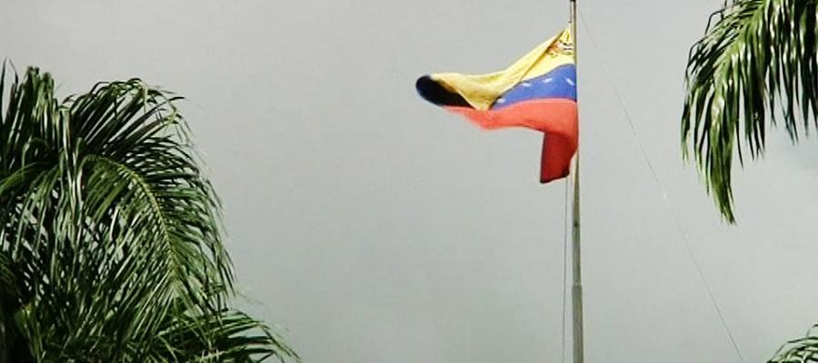 В. Путин утвердил ратификацию протокола к соглашению о предоставлении кредита для Венесуэлы