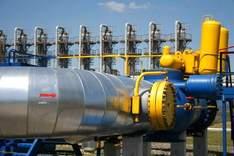 Украина хочет модернизировать свою ГТС без Газпрома