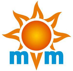 MVM хочет пересмотреть соглашение с Газпромом по поставке газа