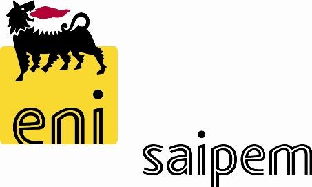 Saipem Announces Deals Worth $800M
