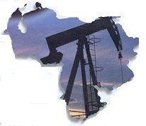 Венесуэла социализирует нефть
