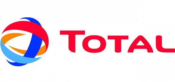 Guinea: Total reinforces its exploration in West Africa