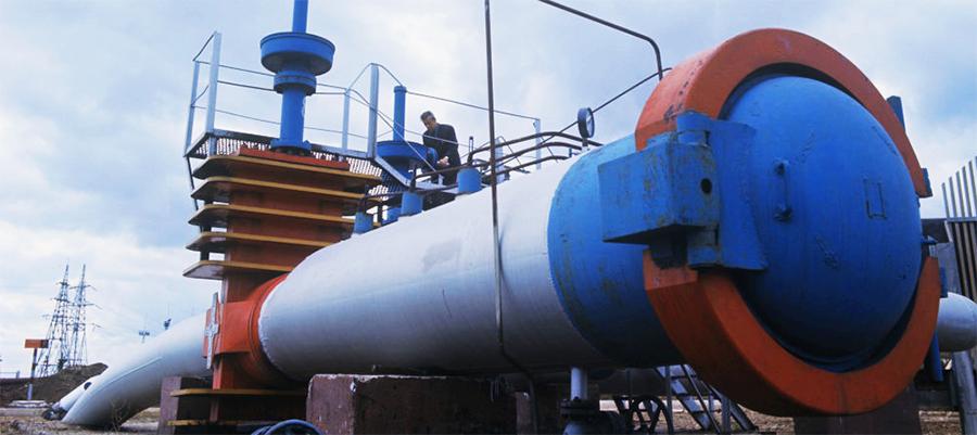 Грязная нефть в нефтепроводе Дружба может обойтись России в 435 млн долл. США. Но большая часть затрат восполнима