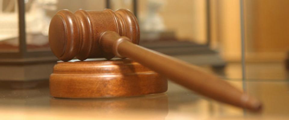 Суд отложил рассмотрение иска о банкротстве УК Востокуголь на 2021 г.