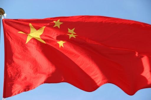 Инвестиции Китая в нефтегазовый сектор Африки