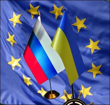 """Куда заведёт Украину """"концепция национального прагматизма""""?"""