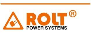 Компания Ролт  в течение 24 часов обеспечивает поставку запчастей для энергетических установок.