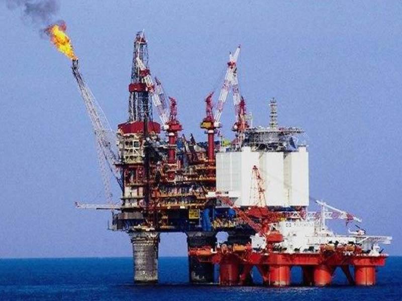 Бразилия к 2020 году  планирует увеличить добычу газа в два раза