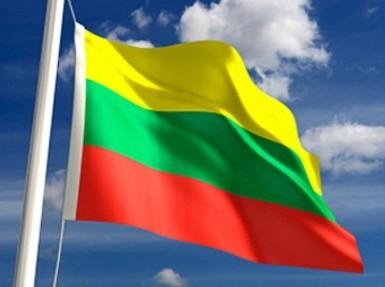 Литва до конца 2013 г может договориться с Газпромом о ценах на газ