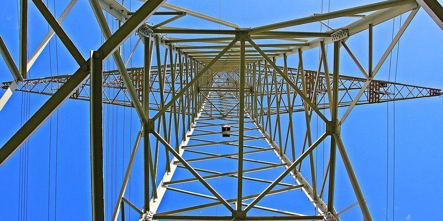 Минэнерго Украины обяжет всех участников рынка продавать электроэнергию на бирже