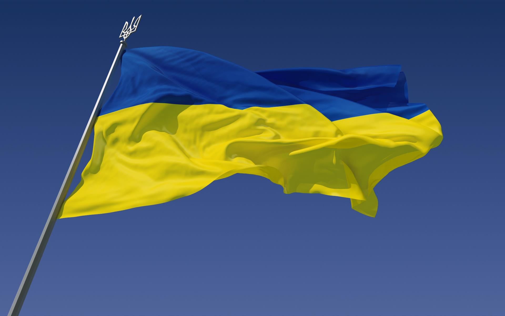 Пока Украина не нашла средств на закупку газа