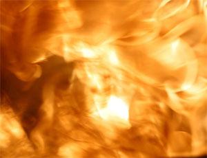 Пострадавшие от взрыва на газонаполнительной станции в Вологодской области имеют право на компенсации до 2 млн руб