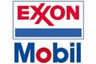 ExxonMobil выходит из сланцевого бизнеса в Польше?