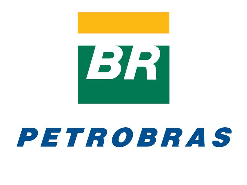 Petrobras Confirms 40-Liter Oil Leak at Offshore Platform