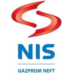 Акционеры NIS впервые с момента покупки сербской компании Газпром нефтью получили дивиденды