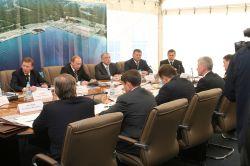 С кем российские нефтегазовые компании учатся управлять проектами?