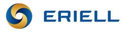 Группа ERIELL пробурила первую в России эксплуатационную промышленную скважину на туронские отложения по проекту с Севернефтегазпромом