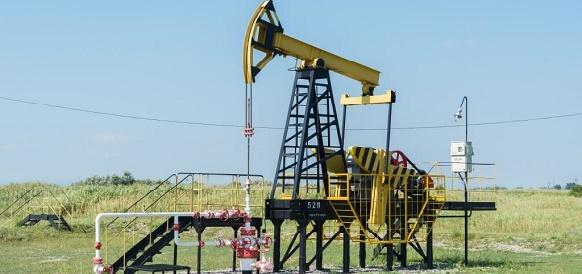 РН-Краснодарнефтегаз ввел в эксплуатацию Троицкую ДНС