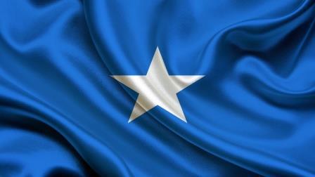 Сомали пытается возродить нефтяную отрасль после 20 лет простоя