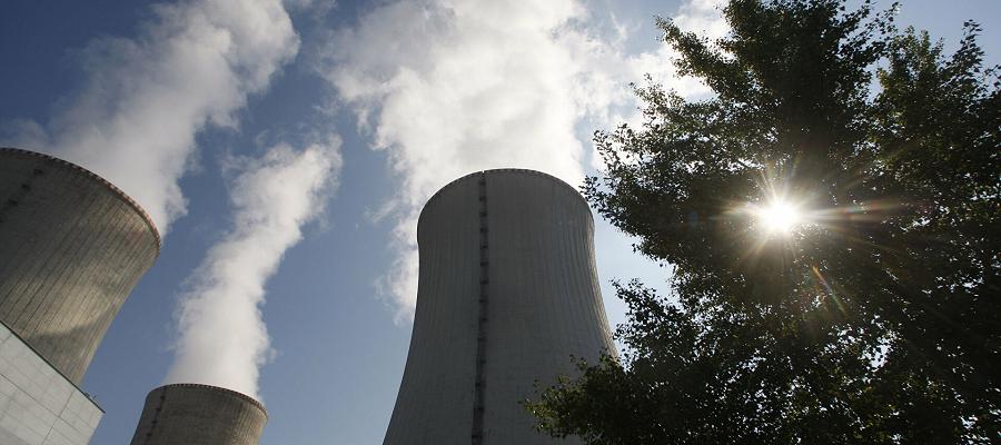 Чехия допустила пересмотр решения об исключении Росатома из тендера на энергоблок АЭС «Дукованы»